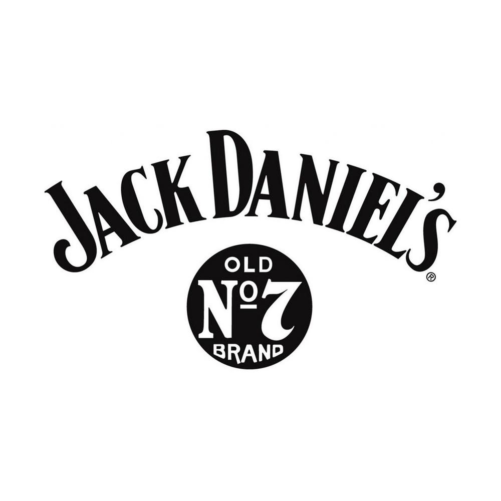 jackdaniels.png
