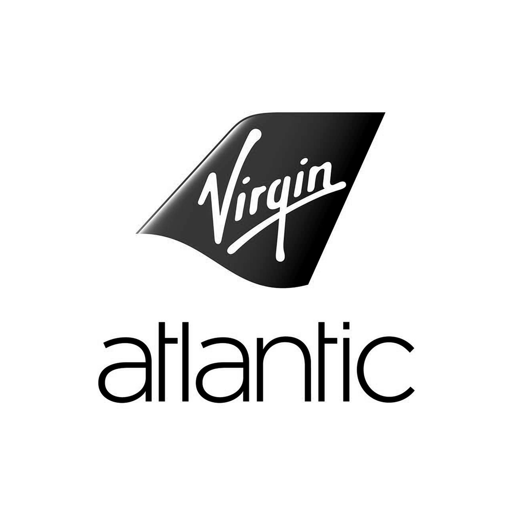 virginatlantic.png