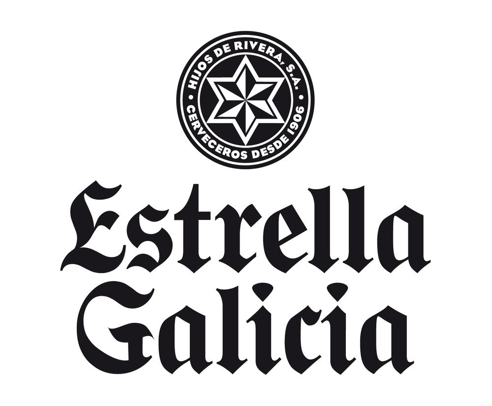 estrella-galicia-logo.jpg
