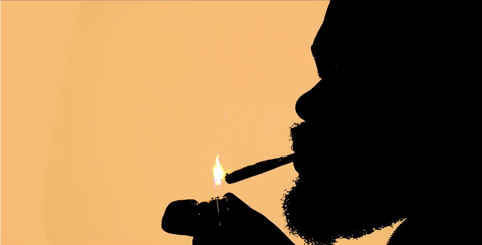 Kiko bun - Ali Panga