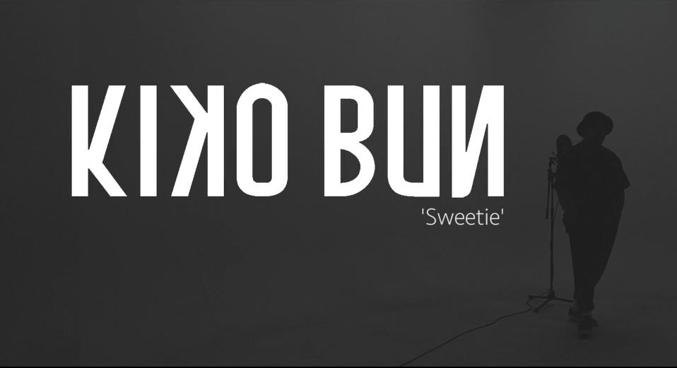 Kiko Bun - Sweetie