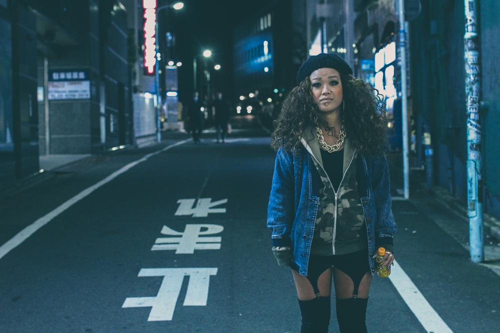 BLACKFORLIFE_by_DesireVanDenBerg_BSTYLE_Japan_Tokyo_2013_IMG_0722.jpg