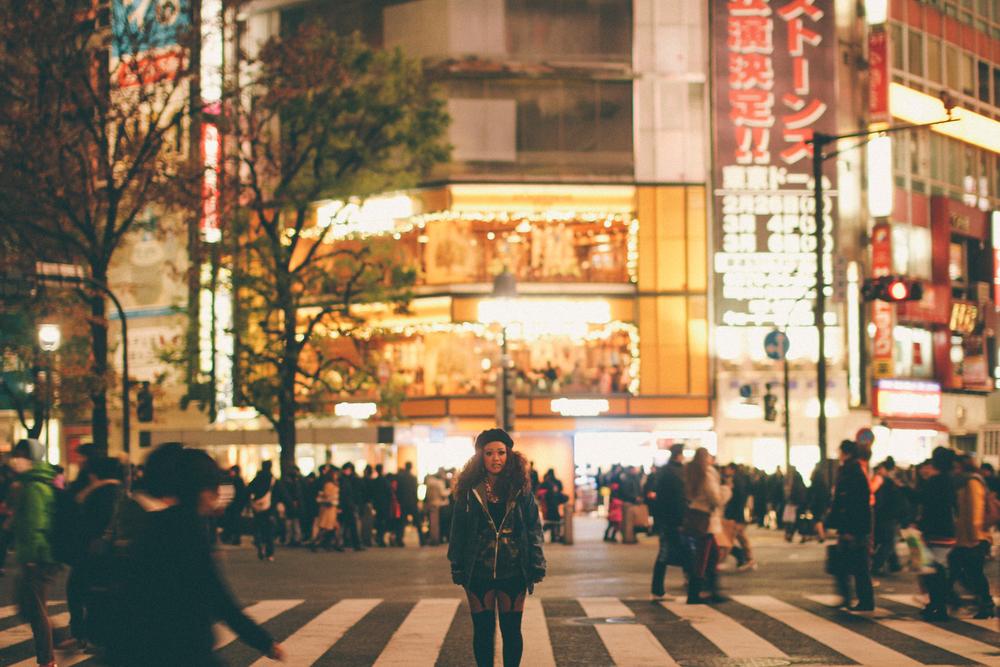 BLACKFORLIFE_by_DesireVanDenBerg_BSTYLE_Japan_Tokyo_2013_IMG_0890.jpg
