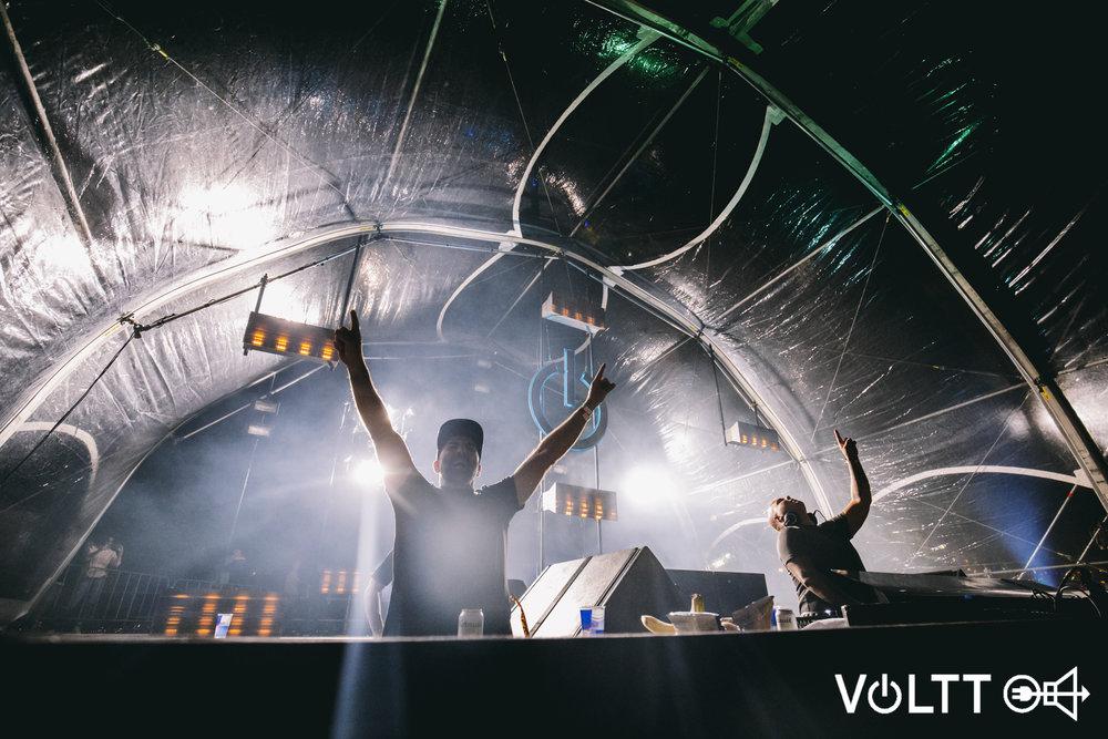 VolttFestival2017_by_DesirévandenBerg_BERGDOTJPEG__87A8706.jpg