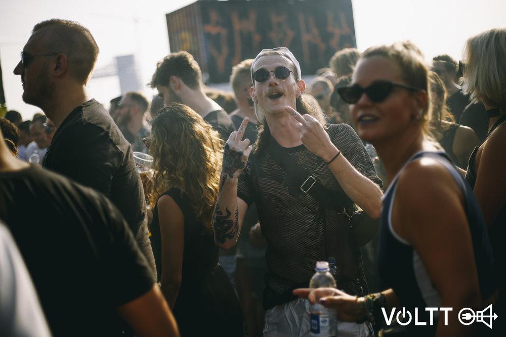 VolttFestival2017_by_DesirévandenBerg_BERGDOTJPEG__87A7499.jpg