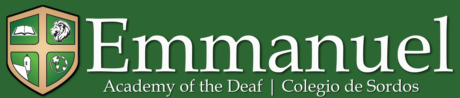 Emmanuel Academy of the Deaf