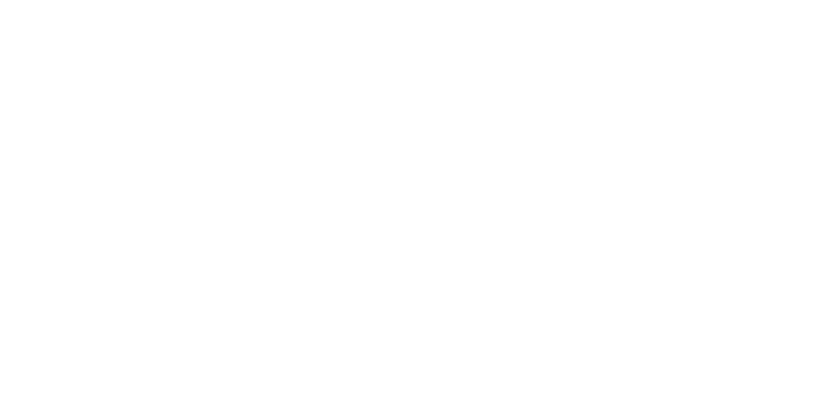MICHEL GAMACHE | PHOTOGRAPHER