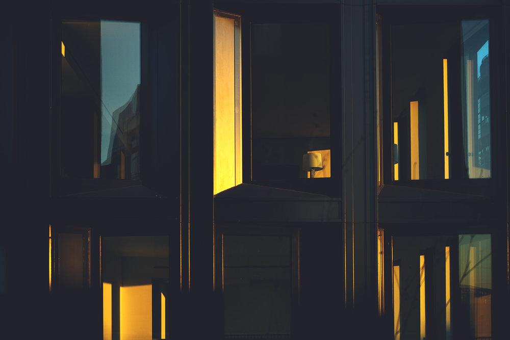 Highline (2015)
