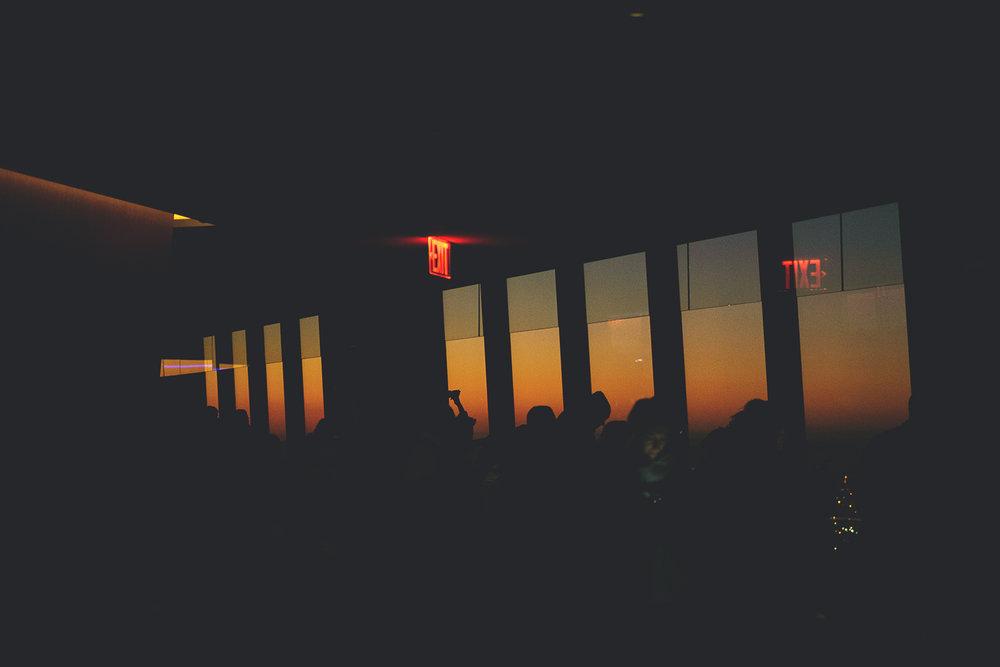 World Trade Center (2015)
