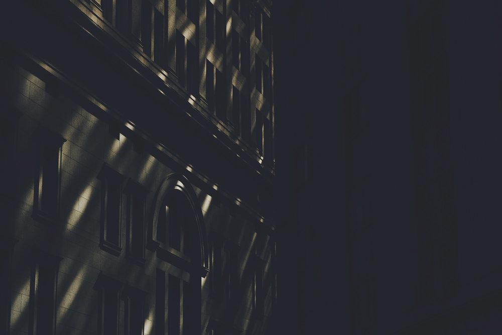 fragmented_08.jpg