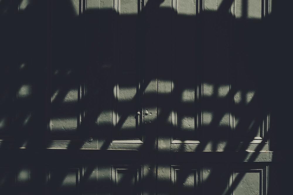 fragmented_09.jpg