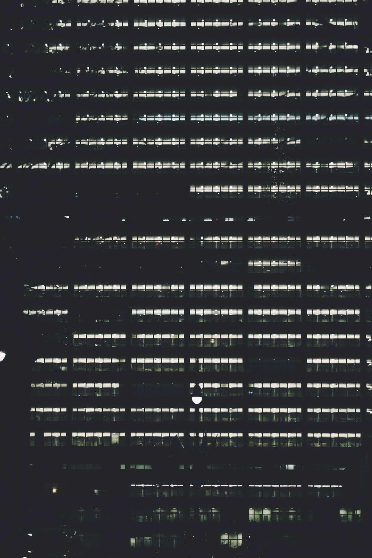 fragmented_10.jpg