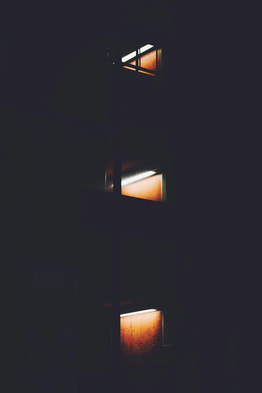 fragmented_25.jpg