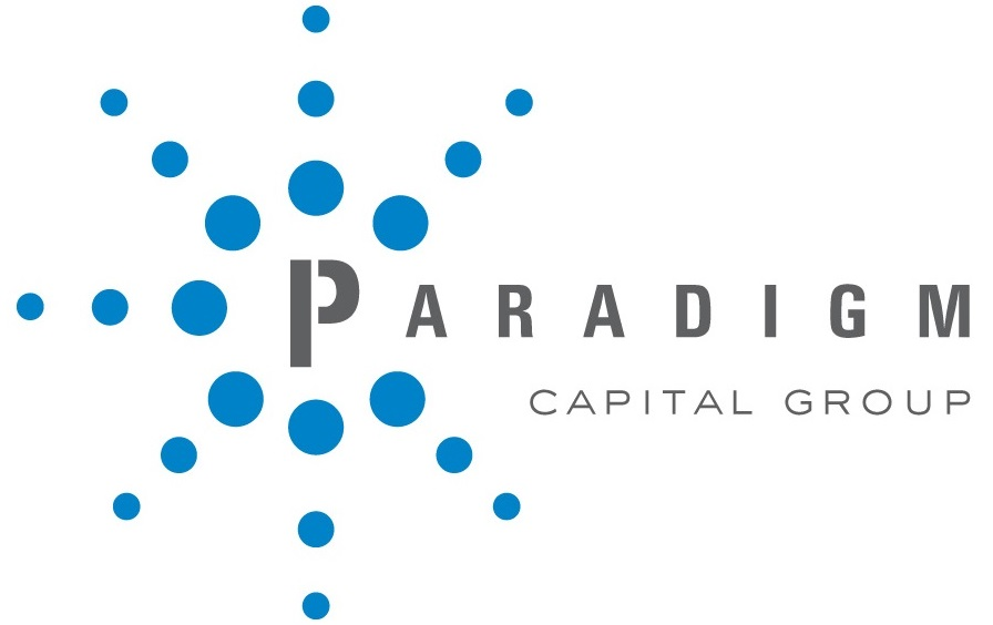 Paradigm Capital Group
