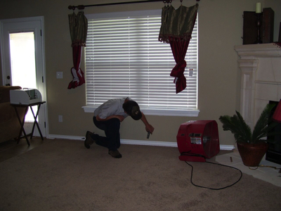 water-damage-oklahoma-city.jpg