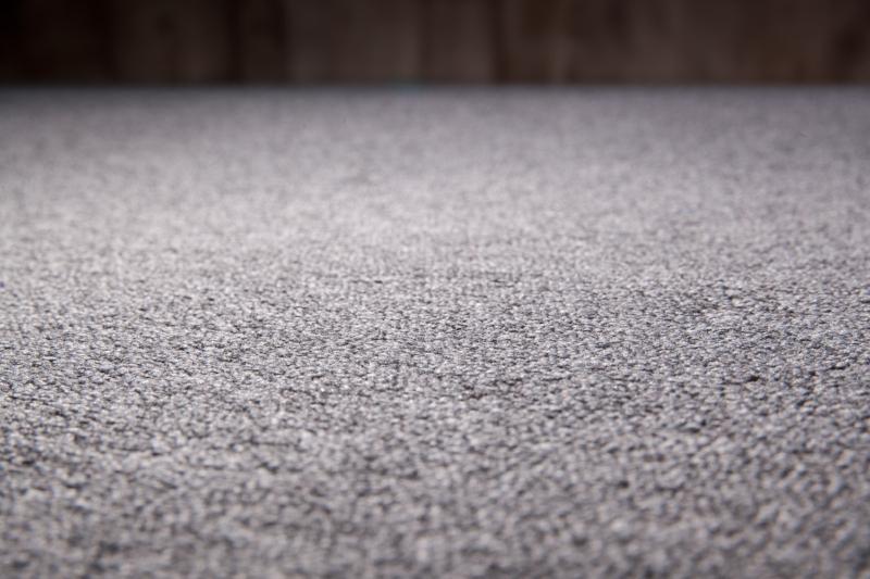 Carpet Stretching, Norman Carpet restoration, Sooner Carpet
