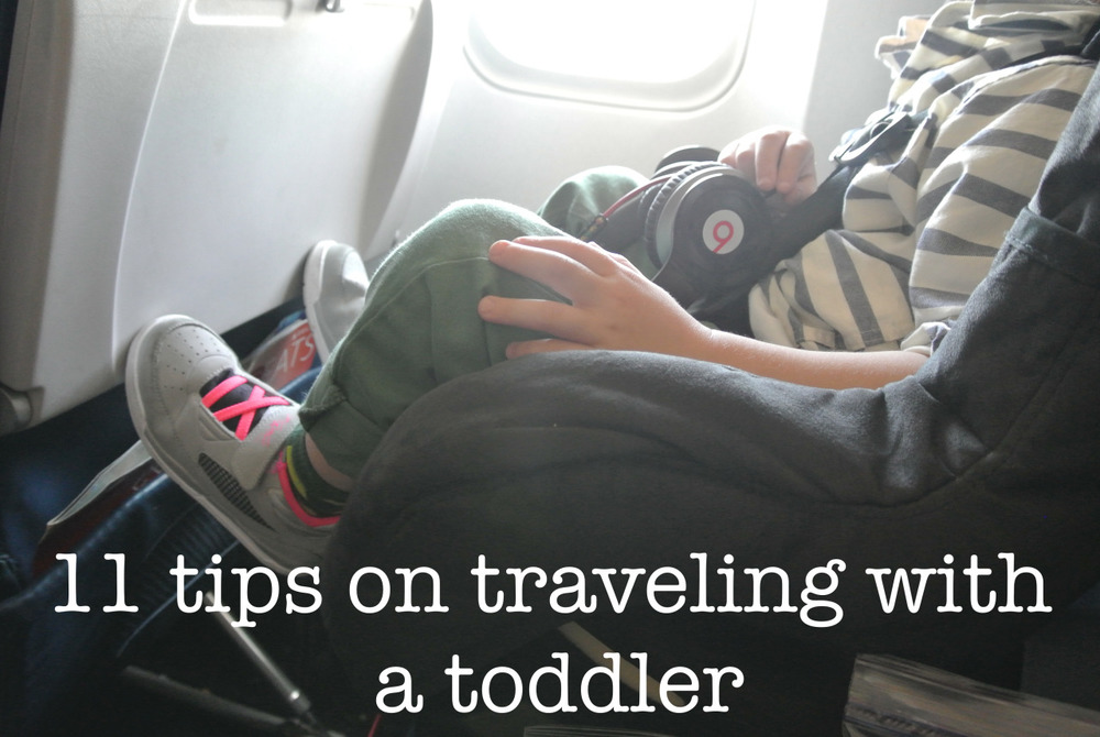 traveling with kids, trips to traveling with toddlers, things you need to know about family travel, family travel, how to travel with kids