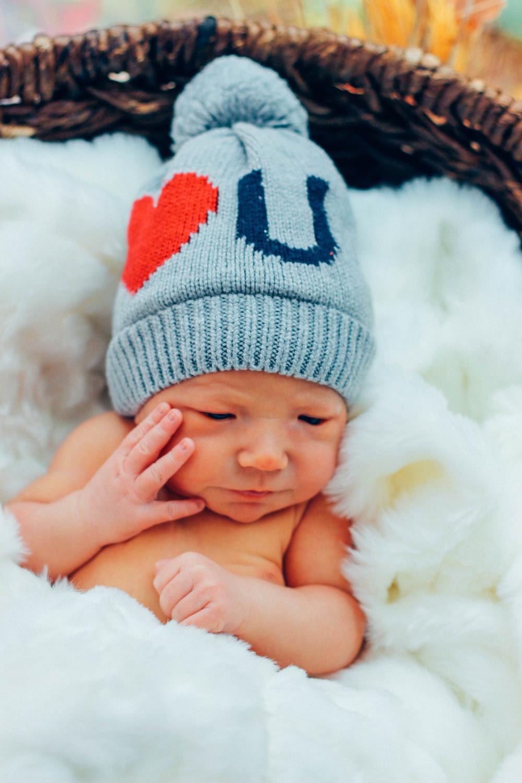 newborn photography, newborn photos,