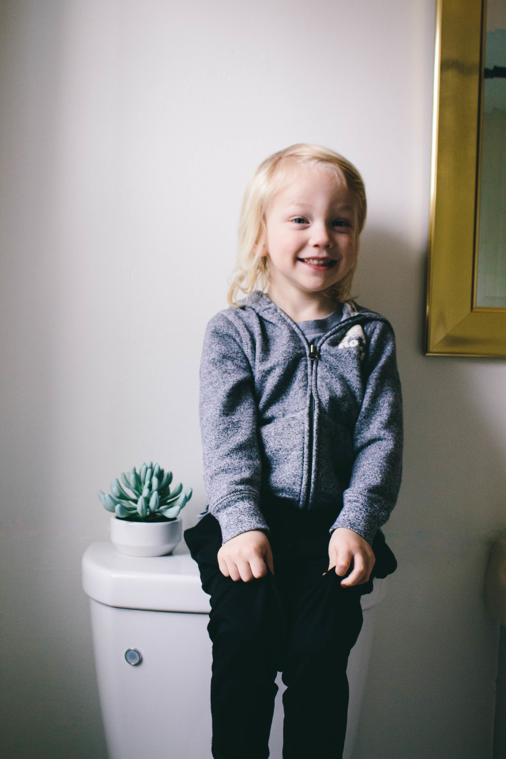 potty training tips and tricks, parenting, motherhood. how to get your toddler to use the bathroom