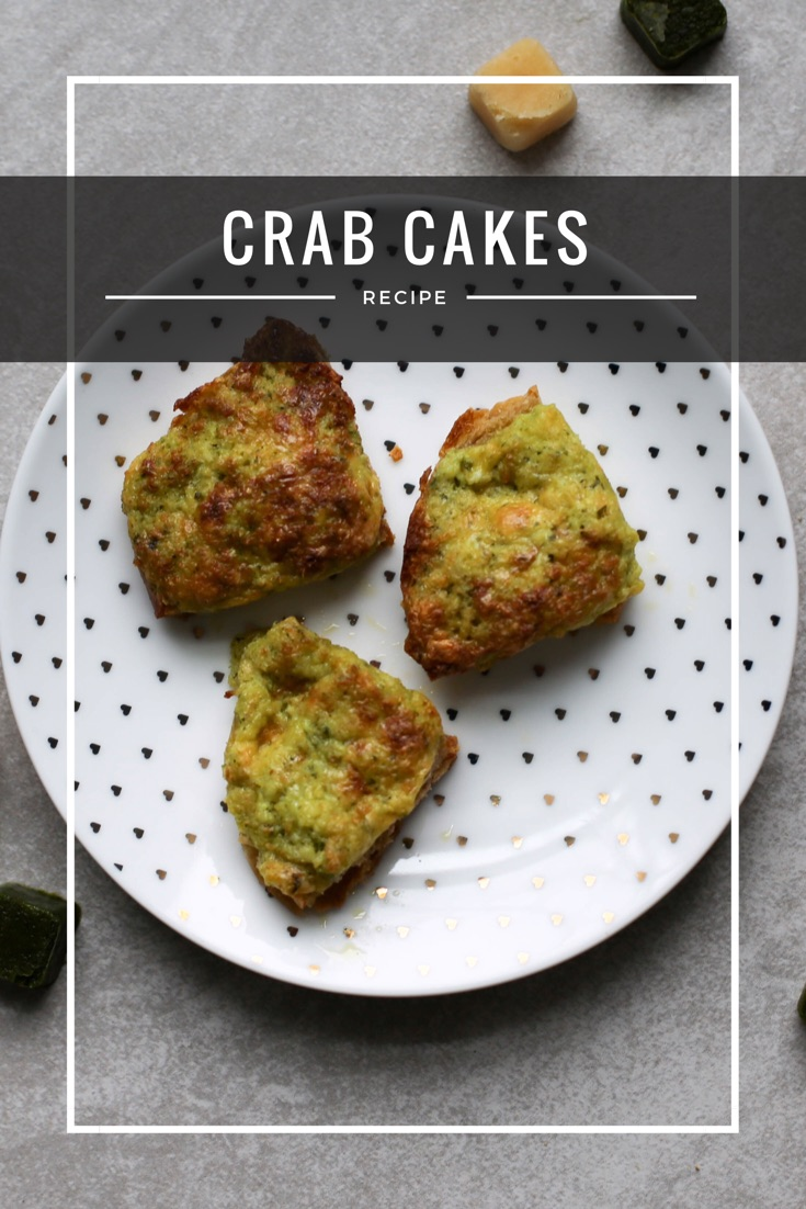 cooking secrets, five cooking secrets, cooking with dorot, how to use garlic, dorot parsley, crab cakes, cooking in a flash, crab cake recipe, crab cake recipe with dorot, cooking with kids,