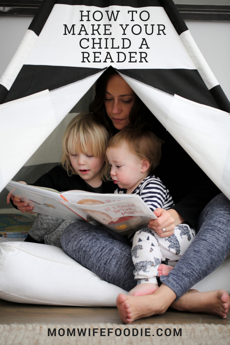 tips to for reading, reading with kids, how to read to a toddler, nightly reading schedule, reading routine