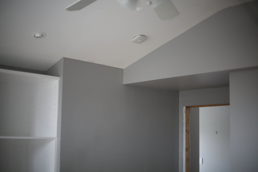 gray paint from sherwin williams
