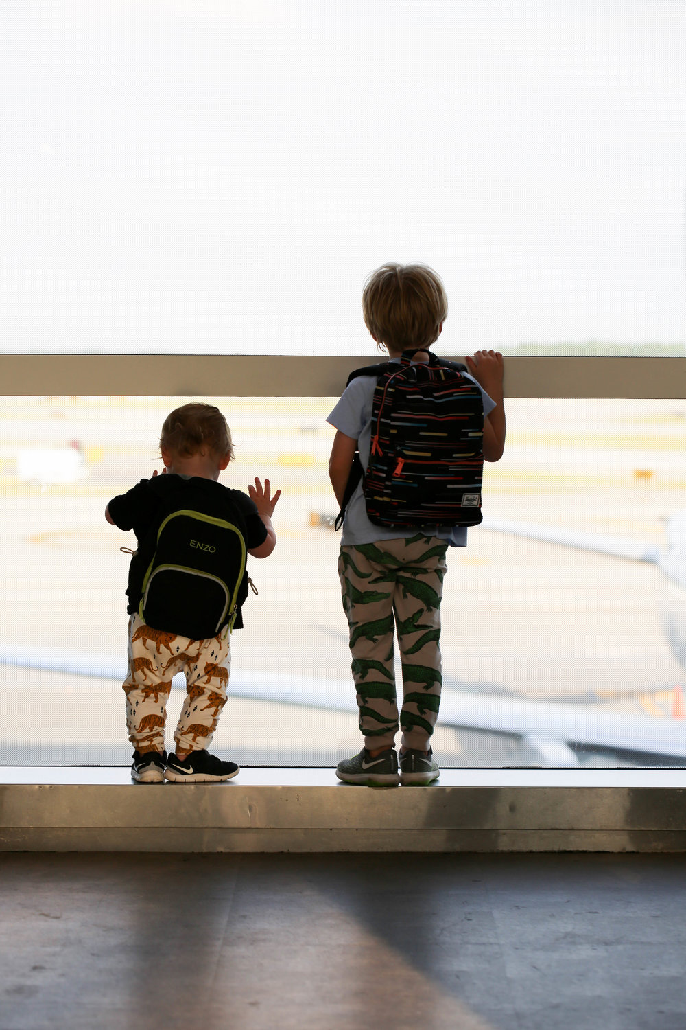 tips for travel with kids, traveling tips, traveling with toddlers, tips for moms