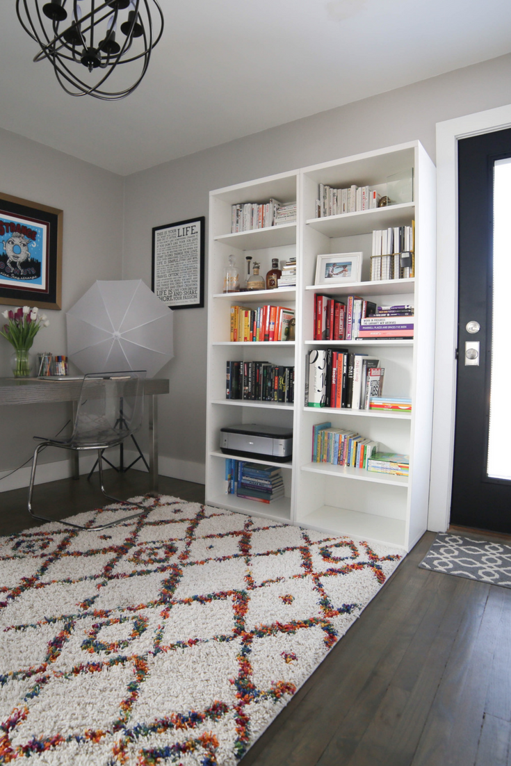 Mudroom, Hunter Boots For Kids, Pixer Size Wall, Anthropologie Hooks, Home  Office