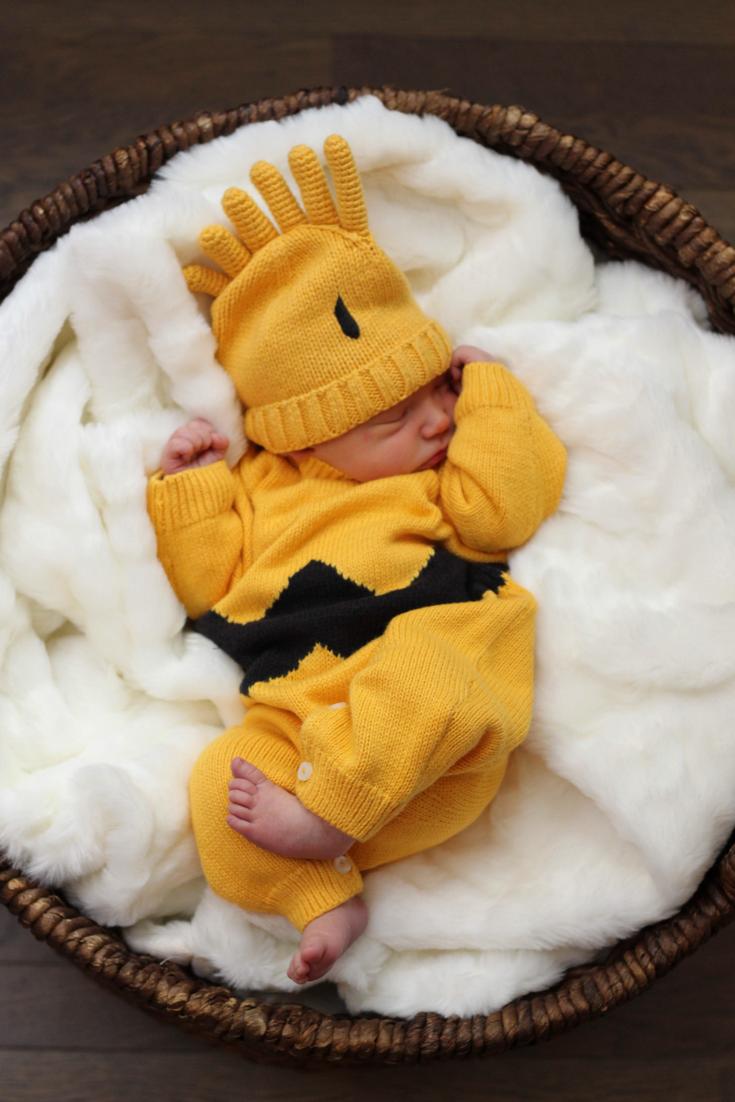 newborn photos, newborn photography, gap kids, baby feet, baby hands, newborn