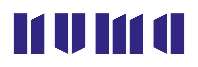 logo_NUMA_kleinblue.png