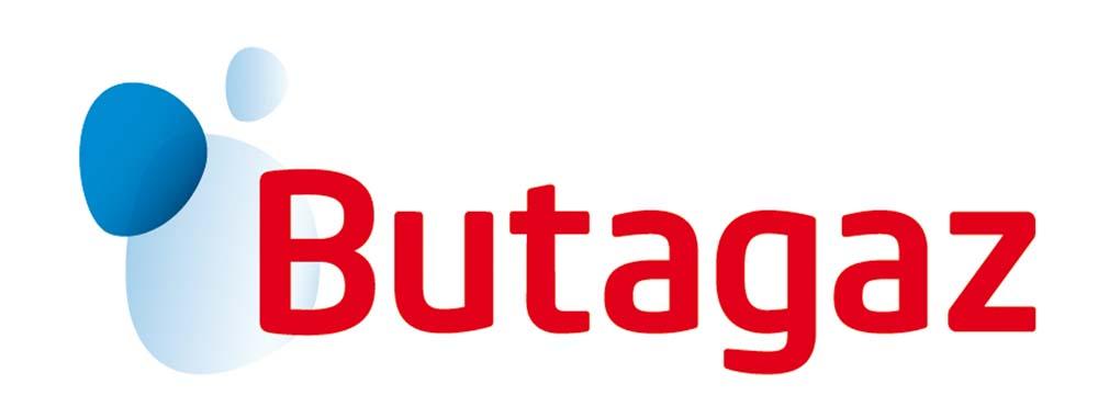 logo butagaz.jpg