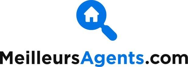 Logo-MeilleursAgents.com-vr.jpg
