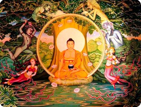 Bodhi-Tree.jpg