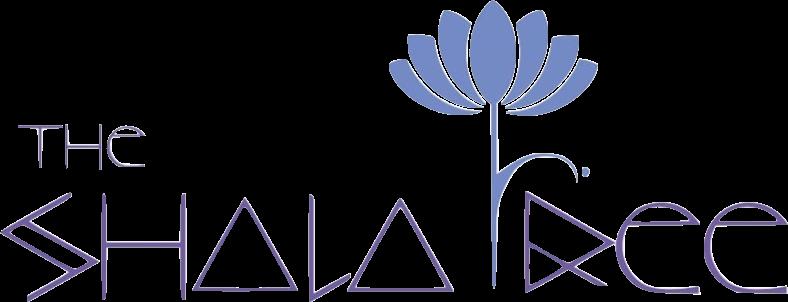 shalatree logo reedited.png