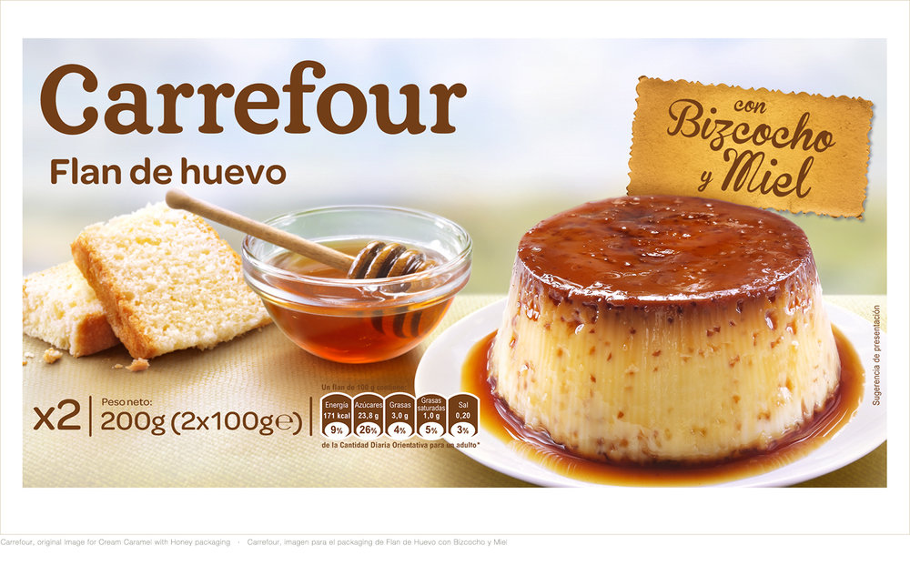 A04-Carrefour-Flan-Bizcocho-600dpi-03WEB.jpg