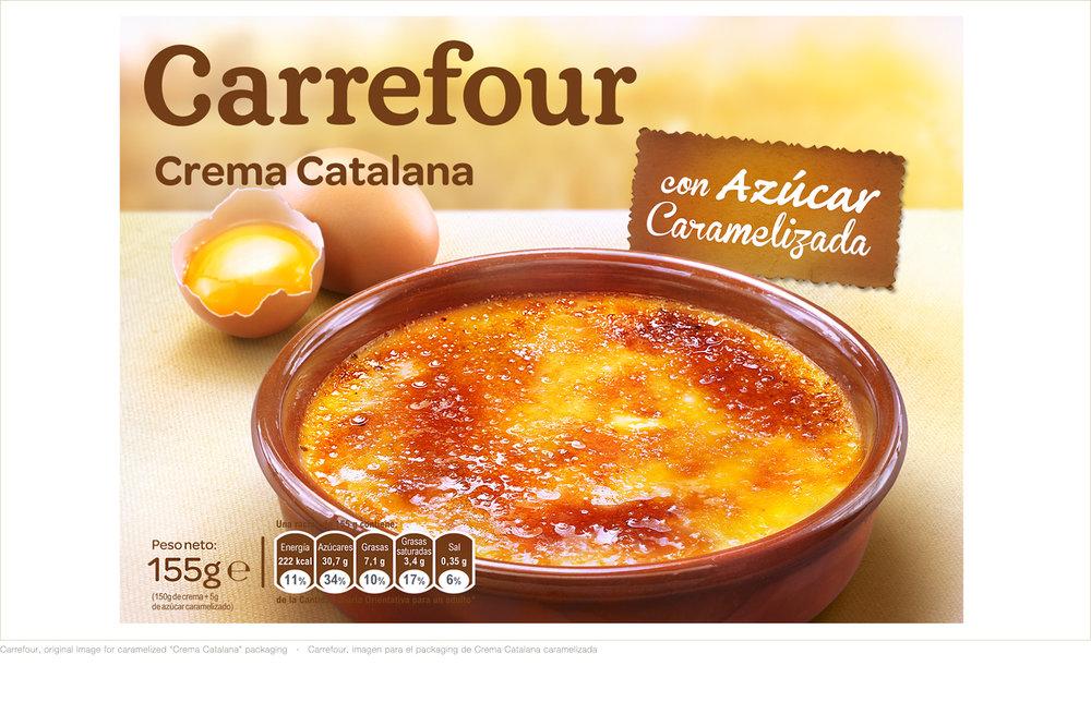 A05Carrefour-CremaCatalana-500dpi-01WEB.jpg