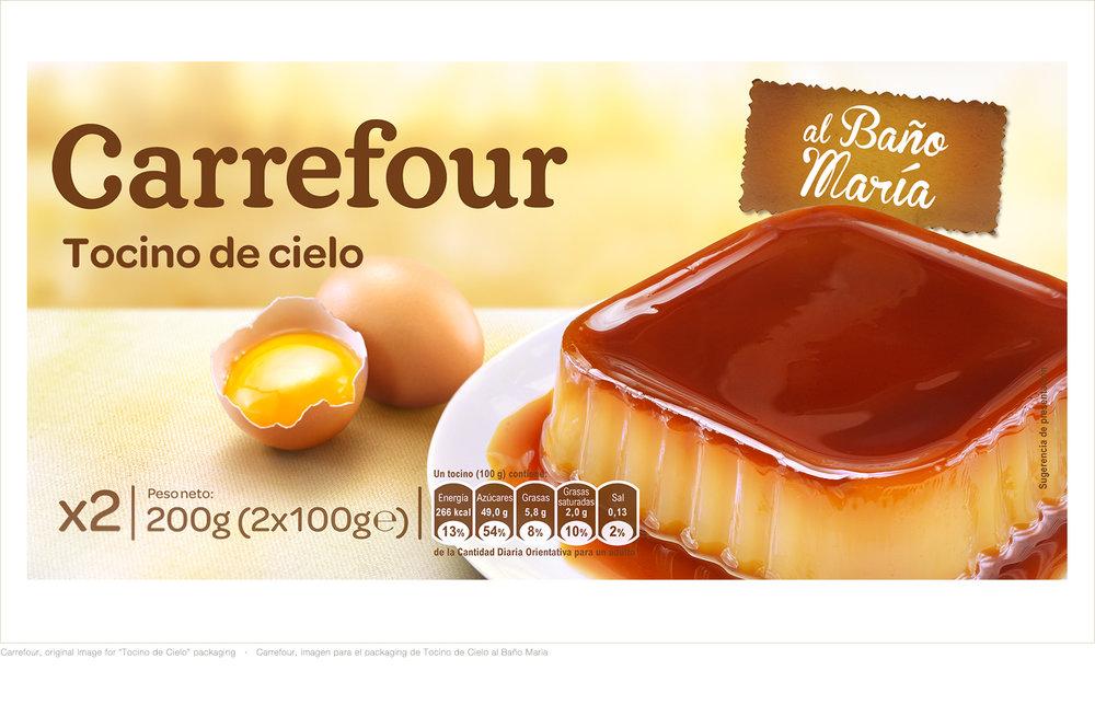 A06-Carrefour-TocinoCielo-500dpi-02WEB.jpg