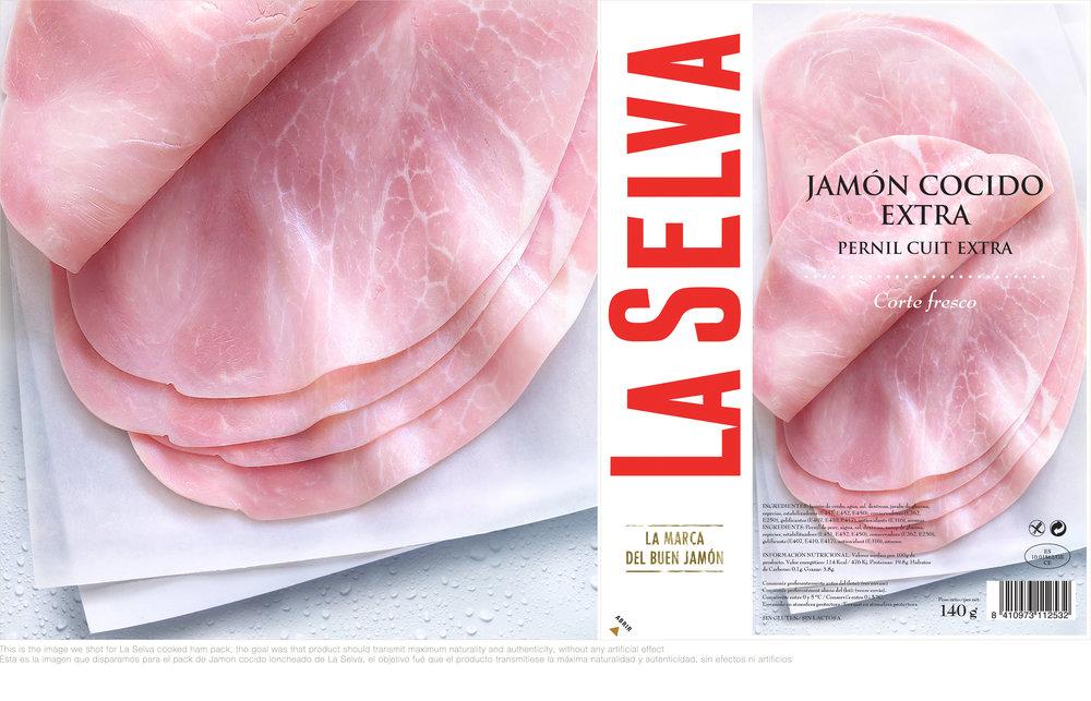 12+1-LaSelva-JamonCocido-Pack-completo+detalle.jpg