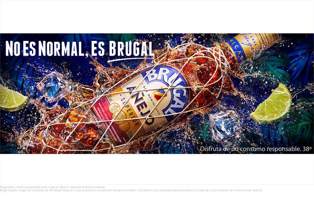 1611-Brugal-BotellaExploding-2016-INT-01-v5.jpg