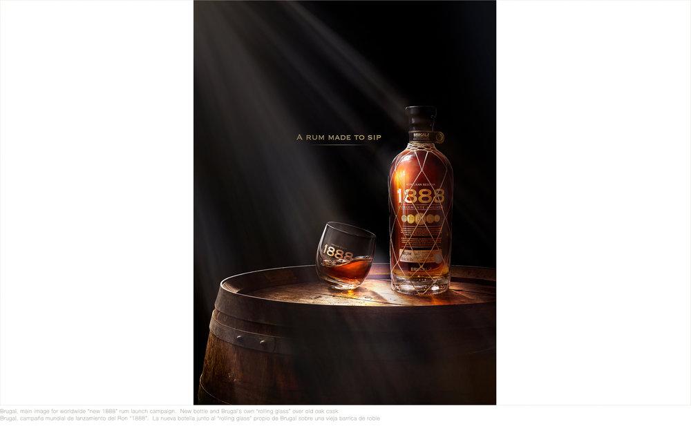 1627Test-Previo-Botella1888OK-Web-20180325-v02.jpg