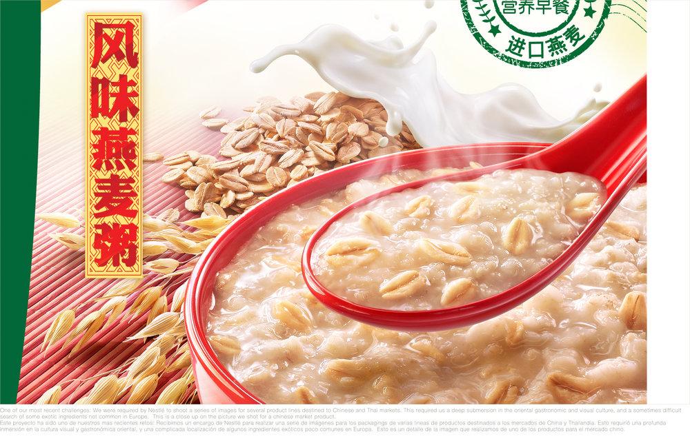 1500a-Nestle-Asia-1er-Plano-Pack-China-01.jpg