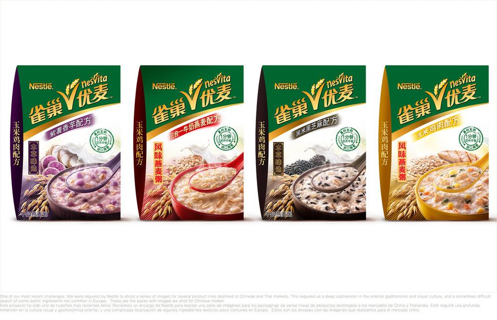 1500b-Nestle-Asia-4-Packs-China-01.jpg