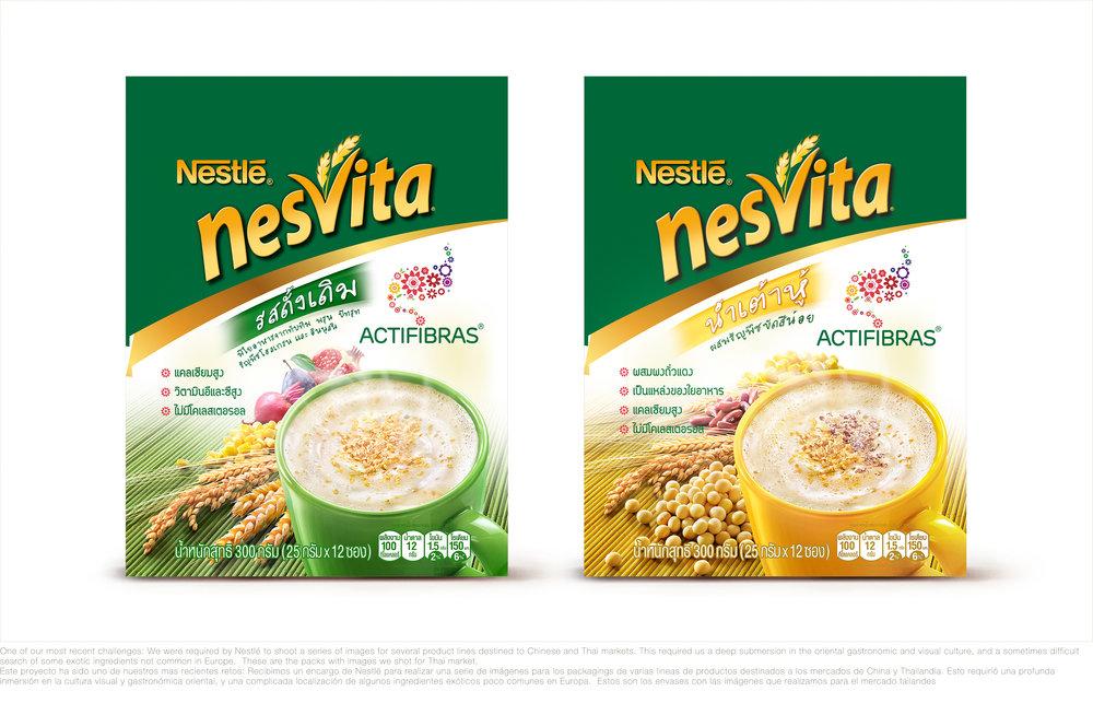 1500c-Nestle-Asia-2-Packs-Thailandia-01.jpg