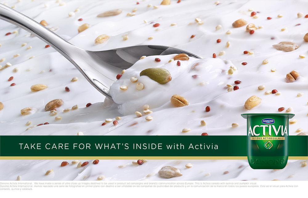 1723b-Activia-INT-Quinoa-Pumpkin-04-RGB-01.jpg