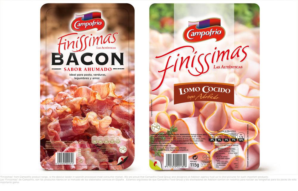 1539-1305Camp-Finissimas-Bacon-Lomo-02.jpg