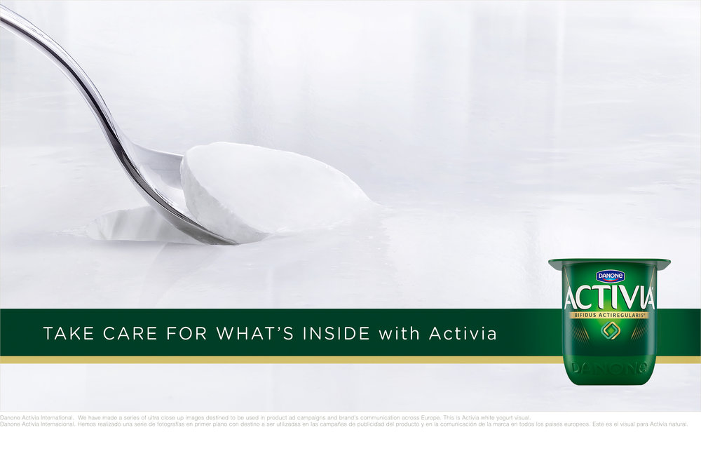 1723a-Activia-INT-SET-White-Wide-01.jpg