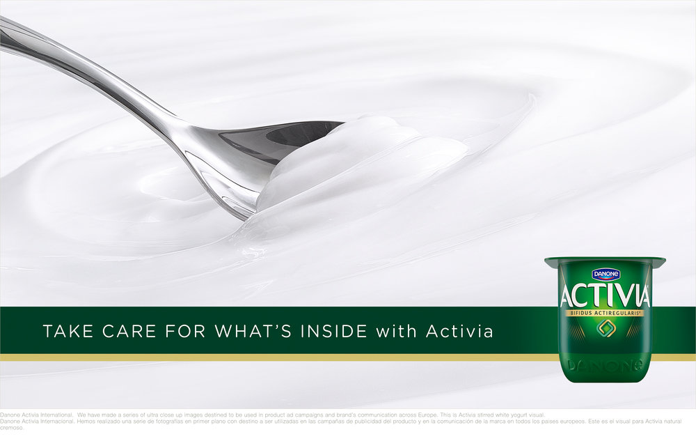 1723a-Activia-INT-Stirred-White-OK-01.jpg