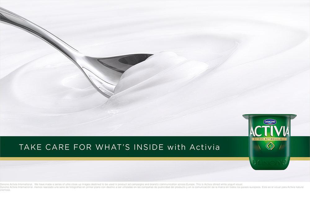 1723a-Activia-INT-Stirred-White-OK-01.jpg