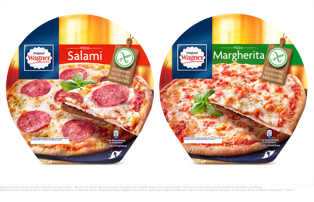 1522-Buitoni-PizzasSin Gluten-WAGNER-03.jpg