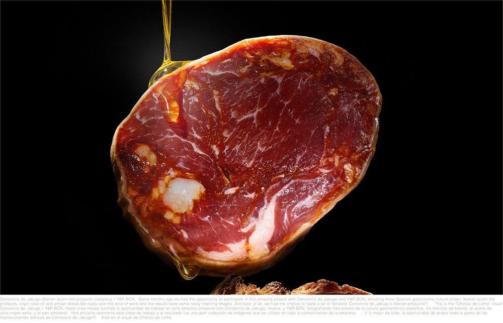 Consorcio-Jabugo-959-Chorizo-Lomo-02-CROPPED-v01.jpg